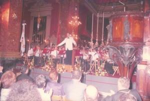 Akkademja Mużikali 1990