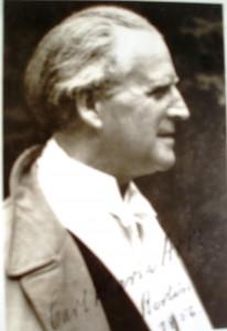 Mro. Carl Maria Artz