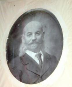 Mro. Carmelo Abela