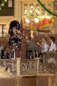 Vittoriosa in Festa 2006