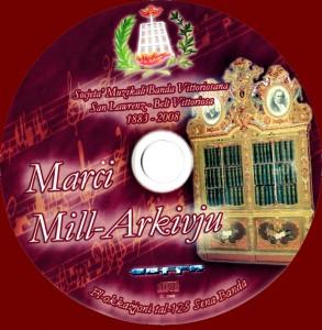 CD 2 Marci Brijjuzi 2008-1