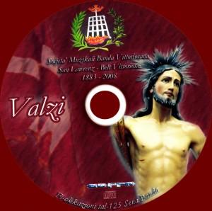 Valzi - CD 2
