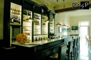 Ftuħ Uffiċjali tal-Bar u Restaurant tal-Każin