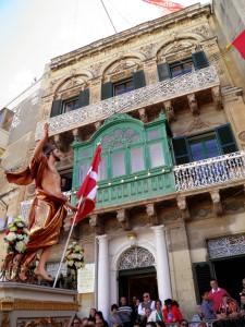 Festi tal-Ġimgħa l-Kbira u l-Għid il-Kbir