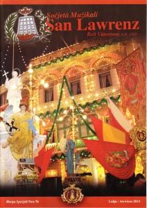 Ħarġa Nru. 76