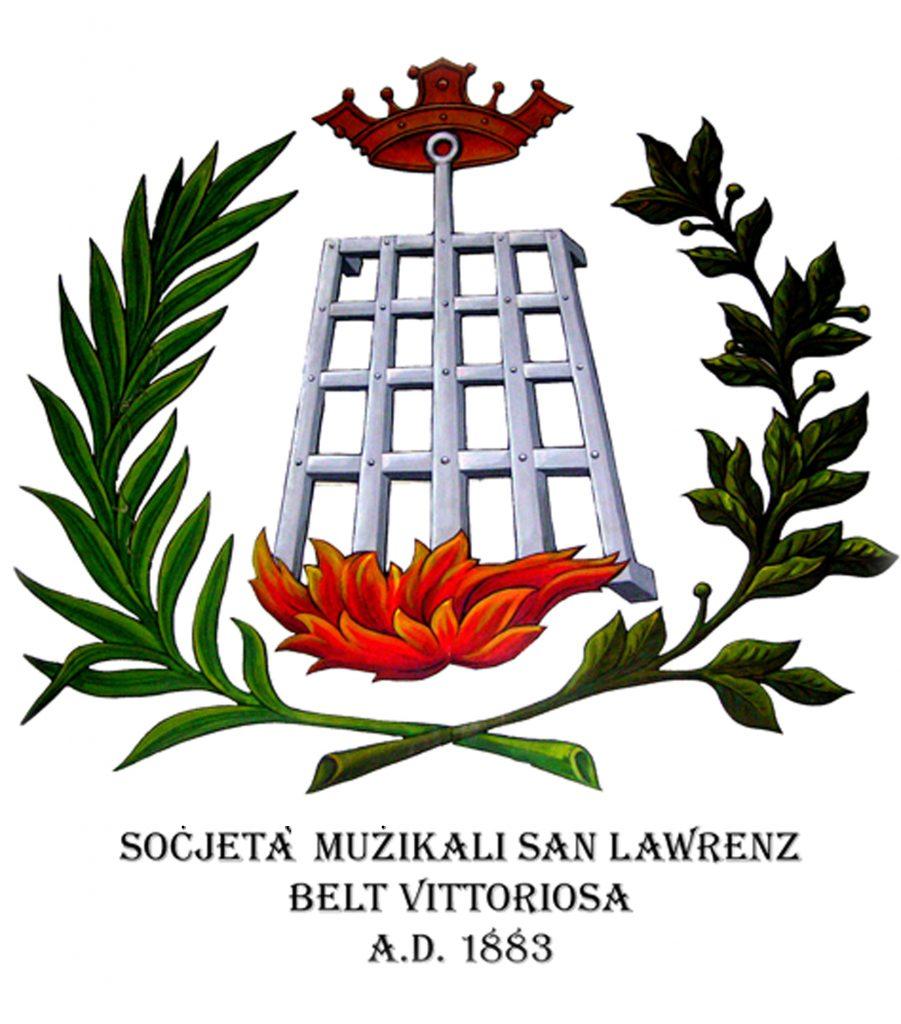 Banda San Lawrenz