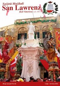 Ħarġa Nru. 82