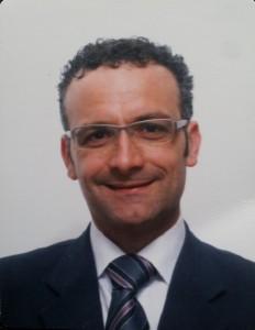 Jonathan Abela