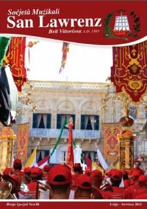 Ħarġa Nru. 88