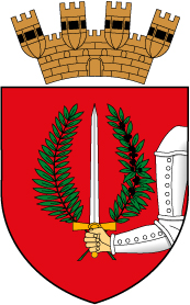 birgu_arma